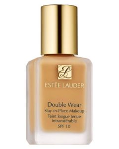 Estee Lauder Double Wear Foundation 2W1 Dawn