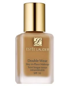 Estee Lauder Double Wear Foundation 3N1 Ivory Beige 30ml