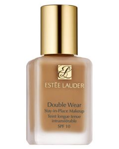 Estee Lauder Double Wear Foundation 3C2 Pebble 30ml