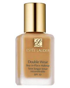 Estee Lauder Double Wear Foundation 3N2 Wheat 30ml