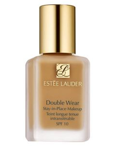 Estee Lauder Double Wear Foundation 3W1 Tawny 30ml