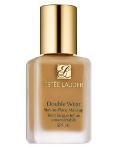 Estee Lauder Double Wear Foundation 4N1 Shell Beige