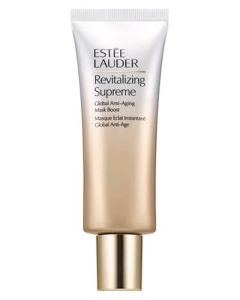 Estee Lauder Revitalizing Supreme Mask Boost