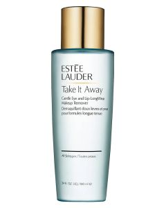 Estee Lauder Take It Away Makeup Remover