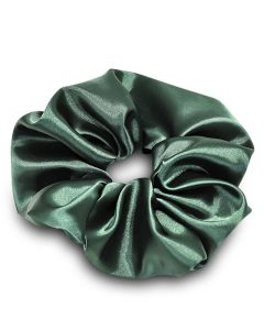 Everneed Hanna Mega Scrunchie Silk Jade