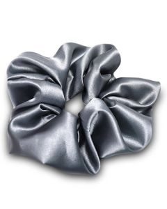 Everneed Hanna Mega Scrunchie Silk Mirror