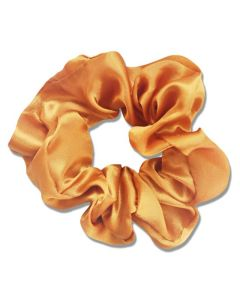 Everneed Scrunchie Silk - Golden