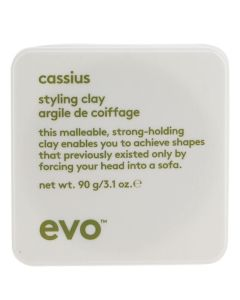 evo-cassius-styling-clay