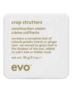 evo-crop-strutters-construction-cream