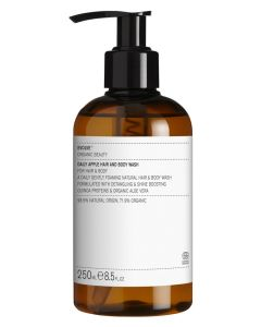 Evolve-Apple-Hair-And-Body-Wash