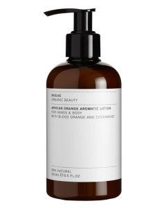 Evolve-African-Orange-Aromatic-Wash