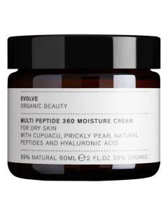 EVOLVE-Multi-Peptide-360-Moisture-Cream-60mL