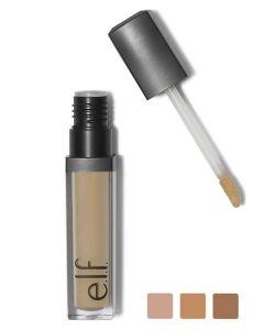 Elf HD Lifting Concealer - Light (83252) 6,5ml