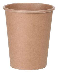 Excellent-Houseware-Eco-Friendly-Tallerkner-kopper-250-ml.