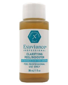 Exuviance Professional Clarifying Peel /Booster 30ml