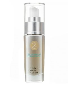 Exuviance-Total-Correct-Serum
