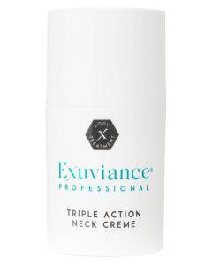Exuviance-Triple-Action-Neck-Creme