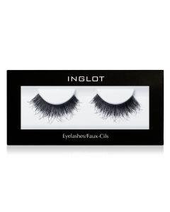 Inglot Eyelashes 30N