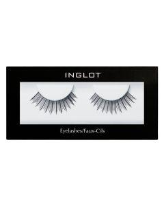 Inglot Eyelashes 74N