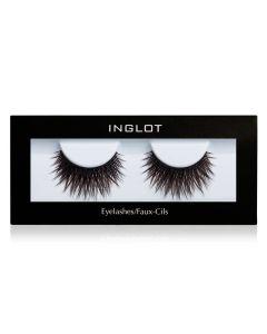 Inglot Eyelashes 79S