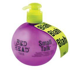 TIGI Small Talk Mini 125 ml