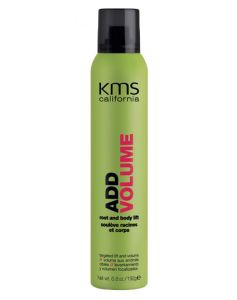 KMS AddVolume Root And Body Lift (N) * 200 ml