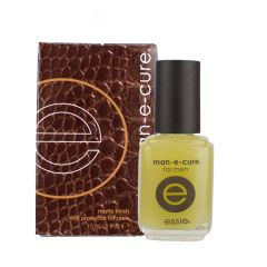 Essie Man-E-Cure - Matte Finish For Men 15 ml