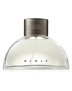 Hugo Boss Woman EDP 90 ml