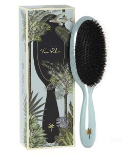 Fan-Palm-Hair-Brush-Medium-Maldives