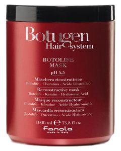 Fanola Botugen Hair Ritual Botolife Mask 1000ml