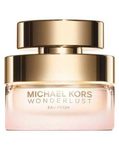 Michael Kors Wonderlust Eau Fresh EDT 30 ml