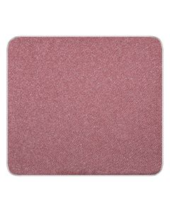 Inglot Freedom System AMC Eye Shadow Shine Square 48 3,2g
