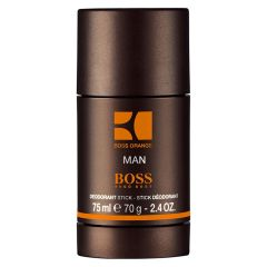 Hugo Boss Orange - Man Deo Stick 75 ml