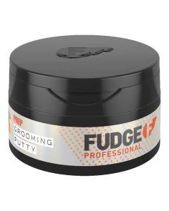 Fudge-Grooming-Putty-75mL