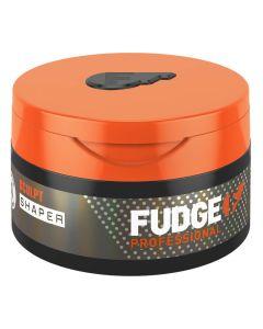 Fudge-Shaper-Medium-Hold-Texture-Cream-75mL