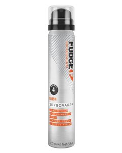 Fudge-Skyscraper-Hairspray-100mL