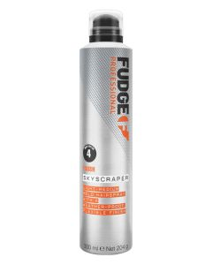 Fudge-Skyscraper-Hairspray-300mL