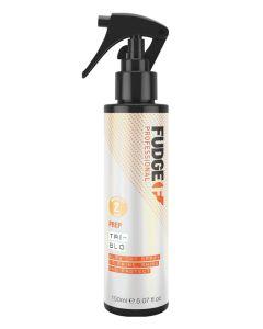Fudge-Tri-Blo-Blow-Dry-Spray-150mL