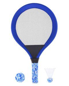 Fun-&-Games-Mega-Fun-Sports-Tennis-Set
