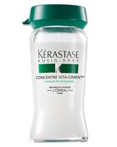 Kerastase Fusio-Dose Concentré Vita-Ciment 12ml