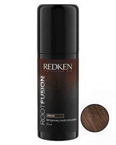 Redken Root Fusion - Brown 75 ml