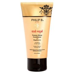 Philip B Oud Royal Forever Shine Conditioner (U) 60 ml