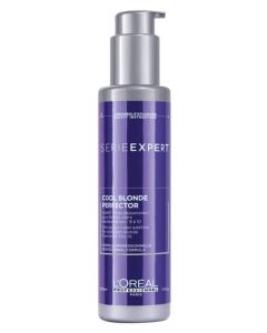 Loreal Powermix Cool Blonde Perfector 150 ml