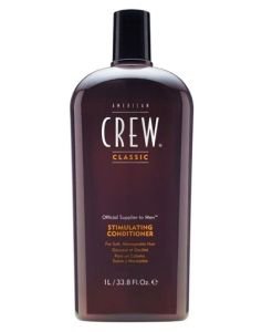 American Crew Stimulating Conditioner (U) 1000 ml