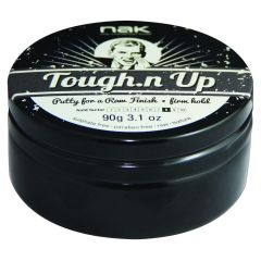 NAK Tough.n UP Firm Hold 90g