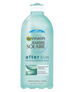 garnier-ambre-solaire-after-sun