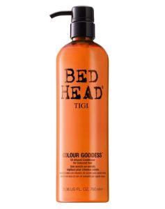 TIGI Colour Goddess Conditioner (N) 750 ml