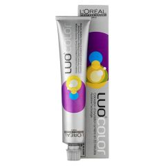 Loreal Luo Color P0 50ml