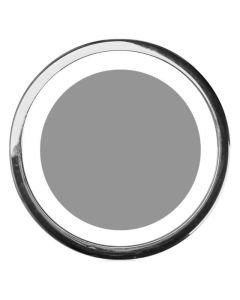 Gillian Jones Suction LED Mirror x 7
