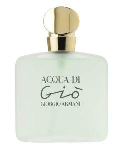 Giorgio-Armani-Acqua-di-Gio-Femme-EDT-50mL